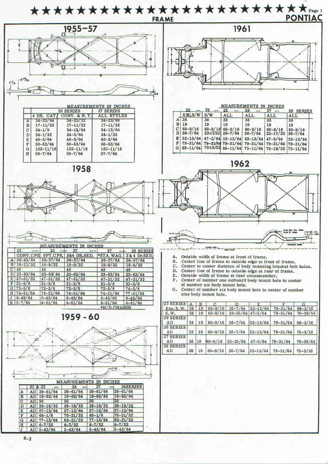 1948 Ford Sedan Wiring Diagram Auto Electrical F1 52 F100 Get Free Image About