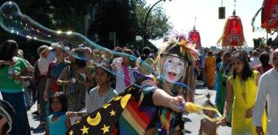 Starchild-clown-bbles-600