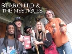 Starchild_Mystiques_band-pic