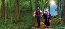 Starchild_Mystiques_walk-in-park-1024x467