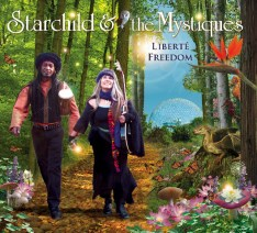 starchild-and-the-mystiques