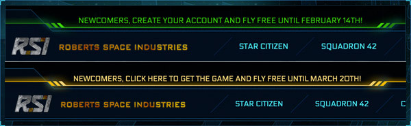 Free fly week messages