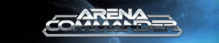 arena commander