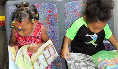 books-on-buses-2-kids