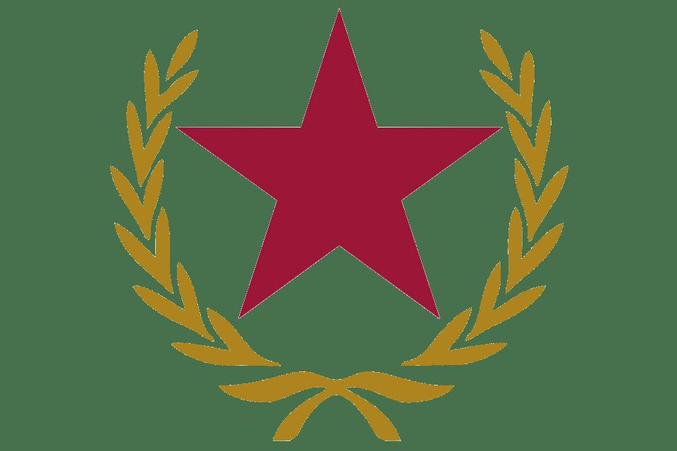 Star Class Event Details
