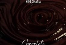Photo of Kofi Kinaata – Chocolate (Prod. By Two Bars)