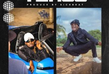 Photo of Oseikrom Sikanii – Yekoo ft. Kofi Mole (Prod. By SickBeatz)