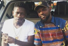 Photo of You were an underground artiste for 19 years – Yaa Pono reminds Shatta Wale