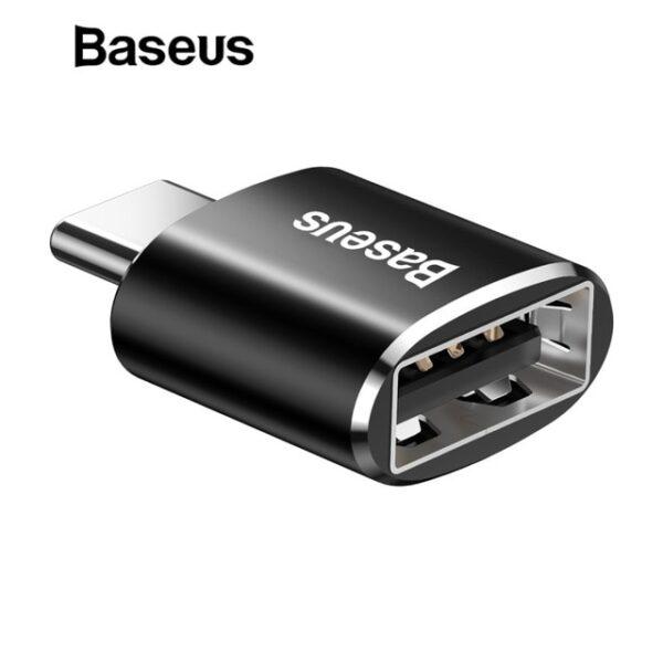 Baseus-Mini-OTG-Male-Type-C-to-Female-USB-Converter
