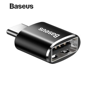 Baseus-Mini-OTG-Male-Type-C-to-Female-USB-Converter