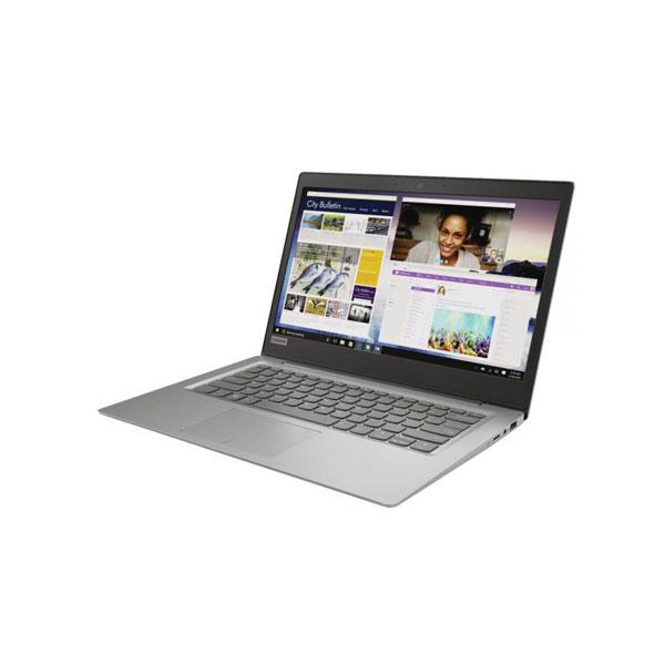 Lenovo Ideapad 120S Mini Laptop