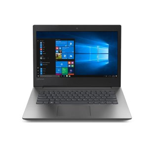 Lenovo Ideapad 330 Laptop (Cel, 4GB, 500GB, 14inch)