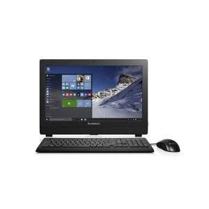 lenovo-s200z-celeron-j3060-195-hd-all-in-one-desktop-pc