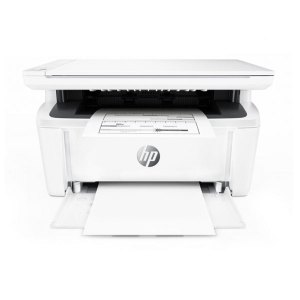 HP mfp m28a printer Kampala Uganda
