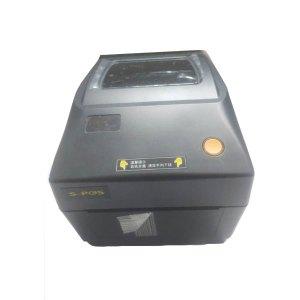 SPOS thermal Barcode label printer Kampala Uganda
