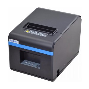 XPRINTER-XP-N160II-Thermal-Receipt-Printer-with-Bluetooth