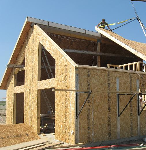 Building Your Home Addition Homeowner Guide Design Build