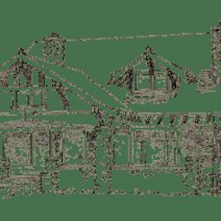 Kitchen Remodeling Lincoln Ne Apartment Size Appliances Arts & Crafts Resources, Illustrated   Design/build ...