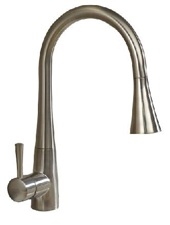 kitchen remodeling lincoln ne island home depot faucet reviews & ratings   homeowner guide and ...