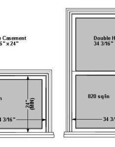 Windows in lincoln ne egress also understanding rh starcraftcustombuilders