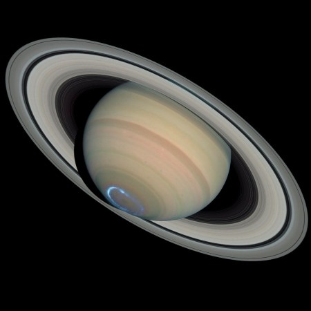 Saturn-sign-house-aspects