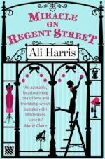 Review: Miracle on Regent Street