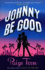 Review: Johnny Be Good