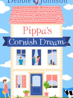 Review: Pippa's Cornish Dream