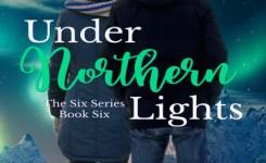 Blog Tour Review: Under Northern Lights