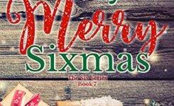 Review: A Very Merry Sixmas