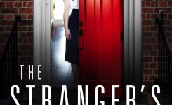 Blog Tour Review: The Stranger's Wife