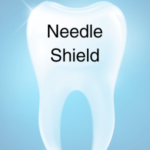 Needle Shield