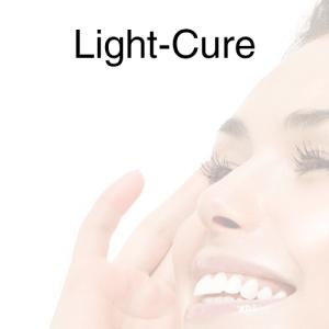 Light-Cure