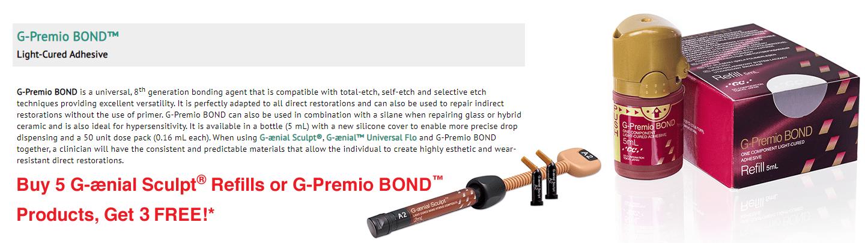 G-PREMIO