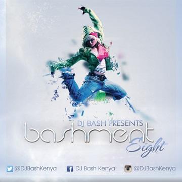 Stardome Entertainment » Dj Bash Bashment 8 Mp3 Download   Stardome