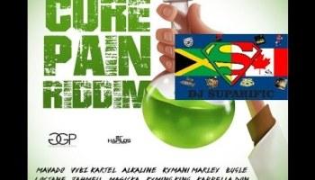 Stardome Entertainment » The Message Riddim Mix 2011 [Don Corleon