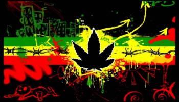 Stardome Entertainment » Tropical Escape Riddim Reggae Mix