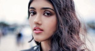 neelam gill height