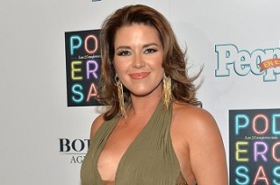 alicia machado wikipedia