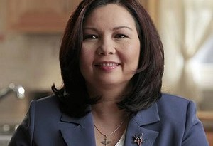 tammy duckworth wiki
