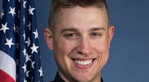 officer alan horujko