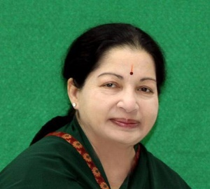 jayalalitha husband name
