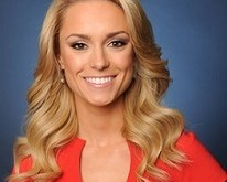 Molly McGrath wiki