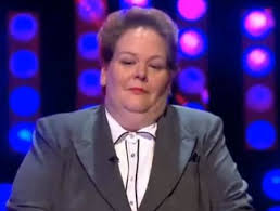 anne hegerty married