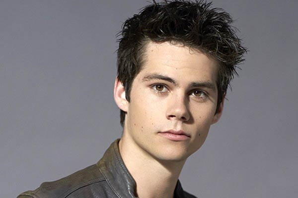 DYLAN O'BRIEN: Biography, Life, Wiki, Facts, Family ...