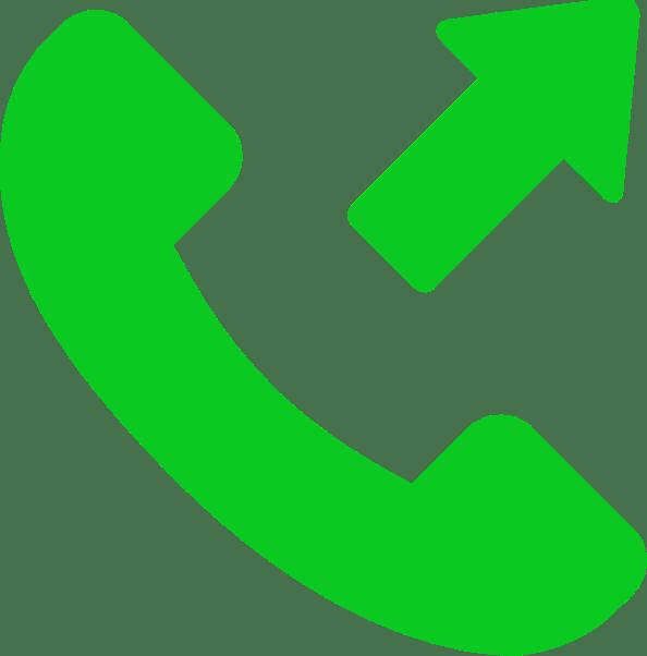 Logomakr_33ANiR