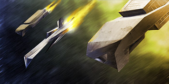 Escort_ship