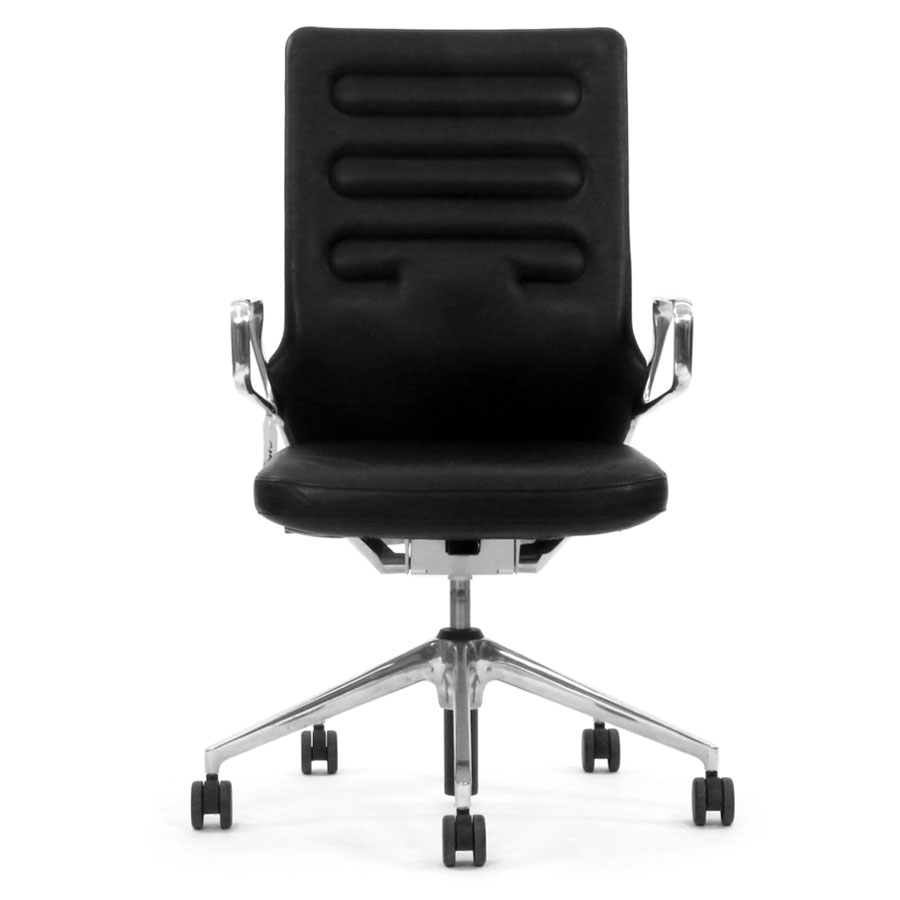 Vitra Office Chair Vitra Ac 4 Office Chair By Antonio Citterio