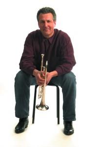 Keith Kostick