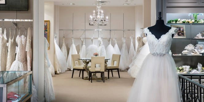 Wedding Gown Preservation Dallas Texas 102